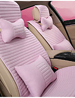 Free Car Seat Cushion Four Seasons General Purpose Concept Mai Teng Fox Knight Bora K3K5C5 Seat Cushion