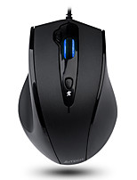 professionelle Office-Maus a4tech n-810fx