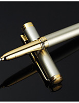 Signature Handwriting Metal Pen