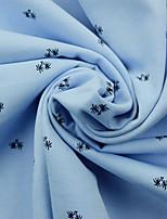 148cm Cartoon Fabric By the Yard