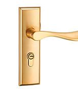 Zinc Alloy Door Lock