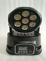 Светодиодная лампа 1 шт.