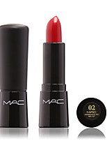 MRC 15 Colors Matte Lipstick