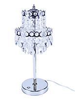 Настольная лампа Тёплый белый / Холодный белый 1 шт.