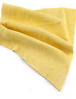 Car Cleaning Towel Deerskin Suede Towel Towel Cleaning Car Wash Clean Water Deerskin Towel