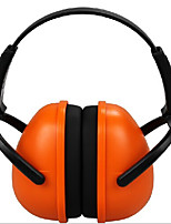 Industrial Protective Earmuffs