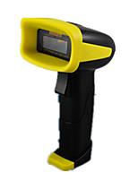 OBM-380 лазерный сканер штрих-кода сканирования пистолет