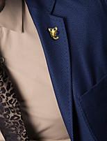 סיכת עקרב קטן נירוסטה אופנה