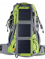 65L L Travel Duffel / Backpack / Hiking & Backpacking Pack / Rucksack / Hydration Pack & Water BladderCamping & Hiking / Climbing /