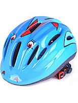 Children Ride Bicycle Helmet Helmet Sports Outdoor Gear
