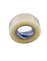 (Примечание размер 30000cm * 5.3cm *) запечатывают клейкой лентой