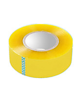 (Note Packing Two Size 73.1512mm * 4.5cm *) Sealing Tape