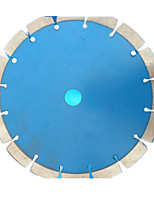 Concrete Diamond Saw Blade