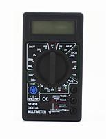 DT-838 Digital Temperature Measurement Multimeter