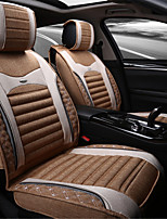 Car Cushion Chinese Medicine Linen General Cushion