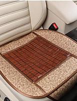 новый автомобиль бамбук четыре сезона площадку чи-чи Фок Kexing Киа маленькая подушка заднее сиденье без лета