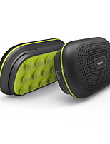 UISkey B850 MiNi Portable Bluetooth Speaker & Power Bank Handsfree support audio input / TF card / Smartphone /