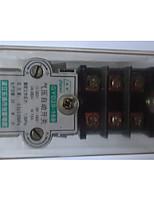 compresseur d'air de commutation automatique pneumatique spéciale