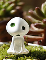 E Micro World Moss Micro Landscape Decoration Furnishing Articles Tree Fairies DIY Material