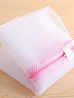 Mesh Bag Bathroom Ware Environmental Protection Artistic