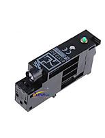 interruptor de pressão pneumática 1,2-0,3 bar 81513501