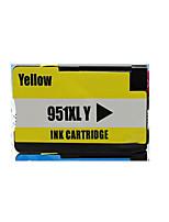 sonha voar para HP HP Officejet Pro 8100 8600 cartuchos de impressora hp950 40ml preto 20ml / vermelho / amarelo / azul