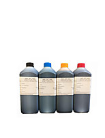 Epson Ink Black 1000 MlBKRedYellowBlueFor Models Epson 4880 7880 9880 4800 7800 1390