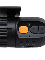 Non Screen Sub Warhead Driving Recorder Vehicle Mounted Special Hidden Travelling Data Recorder