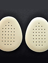 Rubber for Insoles & Inserts Others Ivory