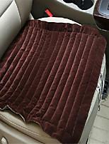 автокресло четыре сезона общая подушка подушка кассии квадратная подушка стекаются подушка двойной - двусторонняя