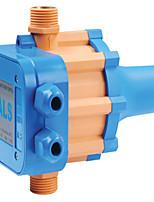 interrupteur automatique de la pression de contrôle à domicile automatique pompe auto - amorçante switch hysk102a