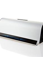 de haute qualité tablette du haut-parleur bluetooth voiture pc support audio stéréo