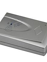 IC карты машина кредитной карты