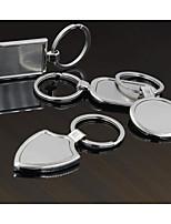 пряжка ключа автомобиля висит продукты брелок