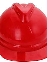 Тип вентиляции шлем (красный)