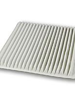 förtjockning avsnitt luftkonditionering filterelement