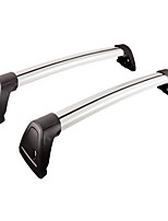 Luggage Rack Rails For Modified Wings Mute Roof Rack Travel