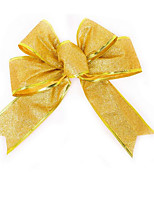 Christmas Tree Ornament Pendant Bow 2 Packaged for Sale