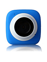 Other 1303 Action cam / Sport cam 1,3 MP 1024 x 768 Wi-fi / Conveniente / Senza fili / USB / Grandangolo / Multi-funzione 30fps No 0 No