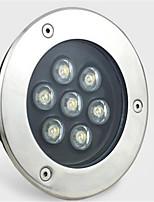 Bimonthly lighting Проводной Others LED buried lights черный увядает