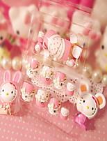 маникюр готовые накладные ногти залатать милые дамы ногти маникюр таблетки для ногтей 24