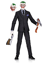 Greg Capullo PVC 16cm Anime Action Figures Model Toys Doll Toy  1pc
