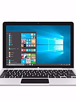 Teclast Tbook-12 Pro Android 5.1 / Windows 10 Tablette RAM 4GB ROM 64GB 12,1