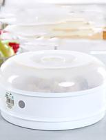 culinária doméstica originais 1pc para microondas decating forno
