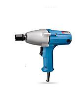 outils d'installation mécanique 300W clé électrique