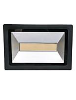 ZDM 3328x960pcs de 200w 19000lm étanche IP68 ultra mince en plein air lumière léger coulé blanc chaud blanc / froid (ac170-265v)