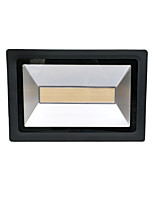 ZDM 3328x960pcs 200w 19000lm impermeável IP68 ultra fino ao ar livre luz luz elenco branco morno branco / frio (ac170-265v)