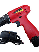 Multi-Function Household Electric Screwdriver (An Electric Charge A Carton Packaging)