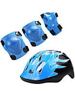 Легкие охранники шлем дышащий шлем