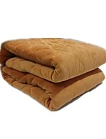 Infrared Heating Blankets Can Be Washed Infrared Smart Health Care Energy - Saving Blanket